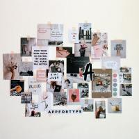I Collage della Visione