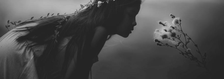 il silenzio dei sogni