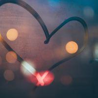 Il respiro del cuore